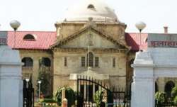 HC notice to Azam Khan on petition by Jaya Prada