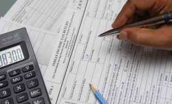 ITR Filing: Essential documents required for filing income
