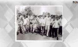 Arun Jaitley rare photos