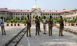 Allahabad High Court bans DJs for flouting noise rules
