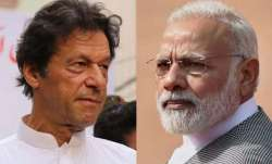 Pakistan plans demonstrations in New York during Modi's
