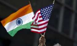 India didn't seek mediation on Kashmir as Trump claimed: US