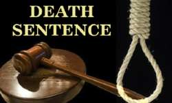 Odisha court awards death penalty in minor's rape case
