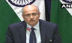 India meets criteria for US GSP status: Gokhale