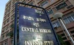 CBI chargesheets 27 in Kerala BMS leader's murder case