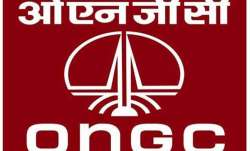 ONGC reports first-ever quarterly loss of Rs 3,098 crore