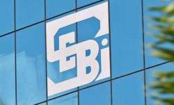 CG Power scam: SEBI bars Gautam Thapar from stock markets