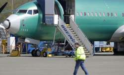Senior Boeing pilot claims to have detected egregious fault