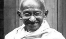 UK to issue coin in honour of Mahatma Gandhi to mark 150th