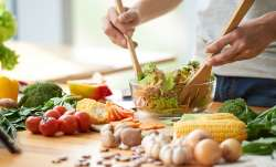 Better diet control increases motivation for exercise