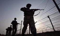 Army defuses three mortar shells along LoC in Poonch