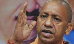 Yogi Adityanath asks PWD to repair all roads by November 15
