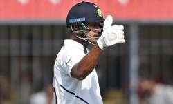 mayank agarwal, india vs bangladesh, gautam gambhir