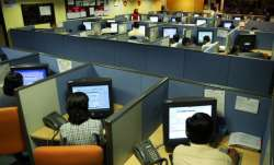 Beware! Fake call centres duping millions of people; here's