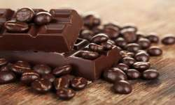 10-year-old boy takes rat poison mistaking it to be chocolate, dies