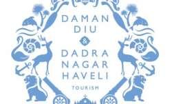 Govt plans to merge 2 UTs -- Daman and Diu, Dadra and Nagar Haveli