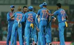 deepak chahar, deepak chahar hat-trick, deepak chahar, india vs bangladesh, ind vs ban, ind vs ban 2