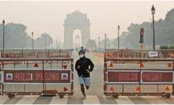 odd even scheme in delhi, supreme court on odd even, delhi government, kejriwal government slammed,