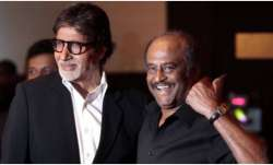 Amitabh Bachchan, Rajnikanth to add star power at IFFI opening on November 20