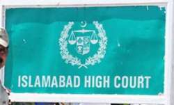Islamabad High Court may get first ever woman judge