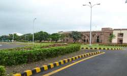 IIM Indore mulls training programme for politicos,