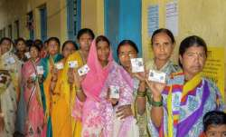 Ensure delivery of voter slips to electors: Jharkhand CEO