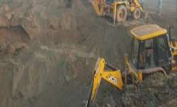 3-year-old boy who fell into borewell found dead in Telangana