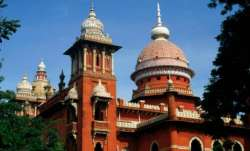 Chennai: Madras HC reserves order on plea over encroached temple lands