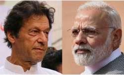 India slams Pakistan at UNESCO
