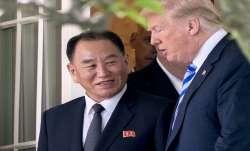 No talks until US drops hostile policy: North Korea