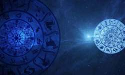 Astrology News Daily Overview Horoscope: Thursday, 28 November (2019): Acharya Indu Prakash is here