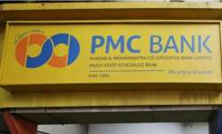 PMC Bank scam: EOW conducts search at Rajneet Singh's flat