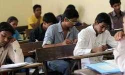 group D Jobs Bihar, Bihar education news, Engineers, MBA, Government jobs Bihar, group D Level jobs