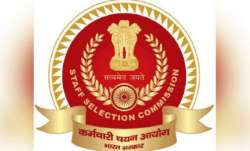 SSC MTS Tier 1 Result 2019 declared