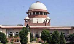 Supreme Court upholds disqualification of rebel Karnataka MLAs