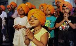Places of worship to open in Punjab from June 8