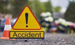 12 killed after bus accident in Sindhupalchok, Nepal