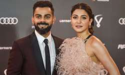 People want to sensationalise stories by taking Anushka's name: Virat Kohli