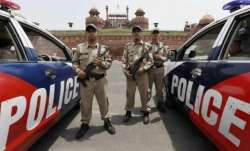 Delhi Police writes to telecom service providers to trace 'hoax bomb' caller from UAE (Representatio