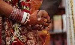UP bride calls off wedding