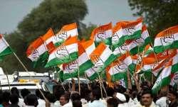 Bharat Bachao rally: Traffic advisory