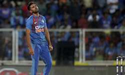 india vs west indies 2nd t20i