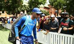 File image of Hardik Pandya