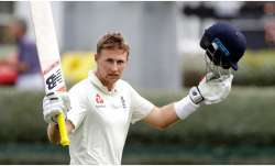 new zealand, england, new zealand vs england, joe root, joe root 200, joe root double century, joe r