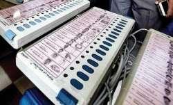 Karnataka by polls