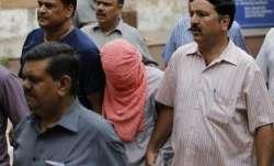 Nirbhaya rape case