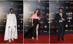 Filmfare Glamour & Style Awards 2019 winners list