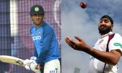 ms dhoni, monty panesar, ms dhoni team india, ms dhoni world cup, t20 world cup, t20 wc, wt20, india