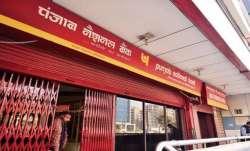Rs 13,500 crore PNB scam: Forensic Audit bares 'modus operandi'