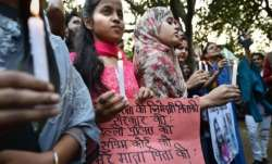 Kathua rape victim's family expresses satisfaction over encounter killings in Hyderabad